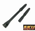 5ku M4A1/CQB Aluminum Outer Barrel  prev next