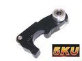 5ku Steel Hammer with 5 Bearings for WA M4