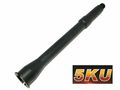 "5KU WA M4 10.3"" Outer Barrel"
