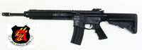 ASIA Electric Guns SR-15 电动枪