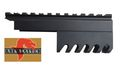 Big Dragon Strike Tactical Top Rail Front Kit for Glock Pistol
