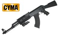 CYMA AK47 Tactical Full Metal Airsoft AEG (CM-042A)