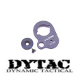DYTAC VLT HK Loop Sling Endplate