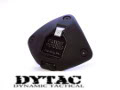 DYTAC Dummy Norotos NVG Mount