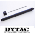 "DYTAC 12"" CQB Outer Barrel Assemble for Marui M4 Black"