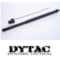 "DYTAC 20"" SPR Outer Barrel Assemble for Marui M4 Black"