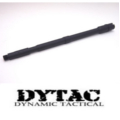 "DYTAC Mil Spec 14.5"" Carbine Outer Barrel Assemble"