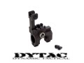 DYTAC VLT Profile Folding Front Sight