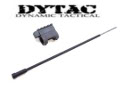 DYTAC PS Profile Dummy Piston Block (Rifle Length)