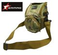 EAIMING Chase 3-Ways Tactical Bag (Multicam)
