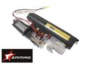 eAiming P90 Version 6 AEG Gearbox