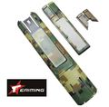 EAIMING MARPAT TD Battle Grip Rail cover (DWC)