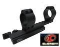 "ELEMENT LR SPR 1.5"" QD Scope Mount"