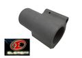 ELEMENT Full Metal LOW PROFILE GAS BLOCK  For M4