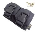 FLYYE Double Fragmention Grenade Pouch (Crye Precision)