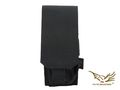Flyye MOLLE Single M16 Mag Pouch(Black)