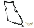 FLYYE ingle Point Sling(Black)