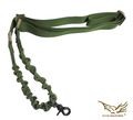 FLYYE ingle Point Sling(Olive Drab)
