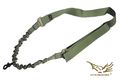 FLYYE ingle Point Sling(Ranger Green)