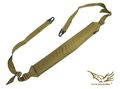 FLYYE LMG Sling(Coyote Brown)