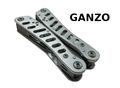 GANZO 22in1 Function Full Steel Military Multi-Tool  (3030)