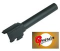Guarder Steel Outer Barrel for TM G17/18C