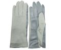 Air Military Assault Tactical Full Finger Glove (Foliage Green)