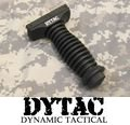 G&P CQB Tactical Handgrip (Aluminum)