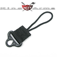 King Arms MP7 Sling - BK