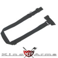 King Arms Delta QR Sling - Black