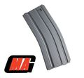 MAG 130rds AEG Mid CAP Magazine (BK) for M4/M16 series