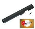 Guarder Steel Barrel for Marui&KJ M9/M92F Series -Black