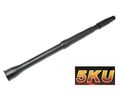 5ku 14.5inch Outer Barrel