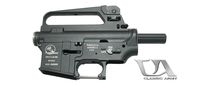 Classic Army M15A2 AEG Metal Body (Version 2)