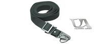 Classic Army BT5 & G3 Tactical Gun Sling Black Color