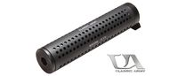 Classic Army One Touch Metal Silencer For M16 AEG Series