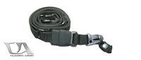 Classic Army M4 Series Tactical Gun Sling - Hard Type
