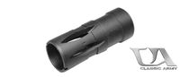 Classic Army G3 Steel Flash Hider