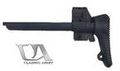 Classic Army BT5 A3 Retractable Stock Assembly (New Version)