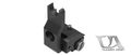 Classic Army SR25 Aluminum Flip-Up Front Sight