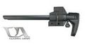 Classic Army G3 Retractable Stock Assembly