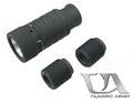 Classic Army Krinkov 4-Piece Flash Hider