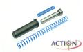 ACTION Steel Recoil Spring Guide & Bearing For Mauri M1911A1