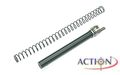 ACTION Aluminum Recoil Spring Guide & Bearing for Mauri M92F
