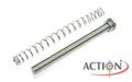 ACTION Steel Recoil Spring Guide & Bearing for USP.45