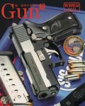 Gun - Shooting specialized Book wit Shot Show DVD (Japanese)