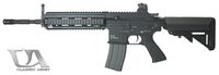 Classic Army HK416 Blowback AEG (CA416 Long)