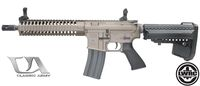 Classic Army LWRC M6A2 Blowback AEG (Dark Bronze)