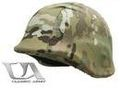 Classic Army Tactical Helmet Cover