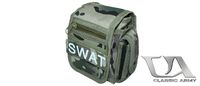 Classic Army Duty Waist Bag (CP)